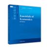 """经济学原理(第六版)/普通高等教育""""十一五""""国家级规划教材[Essentials of Economics 6th Edition] handbook of international economics 3"""