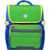 Mr.P новый школьный 1--2--3--6 класс детей рюкзак школьный обременяет мальчиков и девочек розовый рюкзак дисней disney 3d детский школьный портфель мальчиков и девочек рюкзак школьный обременяет зеленый db96100d