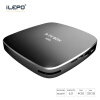 iLEPO R-TV BOX K99 Android 6.0 IPTV TV Box RK3399 Quad Core 4GB 32GB Kodi17.1 BT4.0 LAN 1000M LAN USB3.0 Type-c Media Player