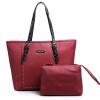 Реальнее бренд сумка женская дизайнер сумок кожи высокого качества сумка больших мешка женщин тотализатор женские сумки через плечо большая сумка кожаные сумки женские распродажа