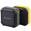все цены на Newman (Newmine) NM-BT21 Bluetooth беспроводной динамик зеленый армии онлайн