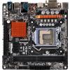 ASRock (ASRock) B150M-ITX материнской платы (Intel B150 / LGA 1151)