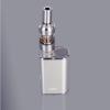 Cox Set 75W Box Mod Vape 2ML Melo III Mini или 4ML Melo 3 Прикуриватель для испарителя батарейный мод eleaf istick pico kit 75w без аккумулятора в комплекте с melo 3 белый