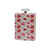 женщины сумочку, творческие журнал сцепление мешок моды дамы вечерней сумочки духи люксовый бренд сумку губы сцепление сумку сцепление smart a4512500062