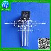 1000Pcs/Lot Triode 2SA1266 A1266 0.15A/50V PNP Transistor TO-92 Triode 100pcs free shipping 2sa1266 gr 2sa1266 a1266 to 92 0 15a 50v pnp transistor new original
