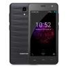 HOMTOM HT26 4G Smartphone 4,5-дюймовый Android 7.0 Quad-core MTK6737 1,3 ГГц 1 ГБ оперативной памяти 8 ГБ ROM gpd xd 5 дюймов android4 4 геймпад планшет pc 2 гб 32 гб rk3288 четырехъядерных процессоров 1 8 ггц обрабатывались игровой консо