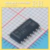 50pcs/lot LF347 LF347DR SOP14 Four JFET input op amp 25pcs lot 74hc00n dip14 four two input nand gate logic chip 74hc00 sn74hc00n