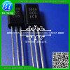 Free shipping 200PCS/Lot 2SC5609 5609 transistor TO-92L Special sales 100pair 2sa1013 2sc2383 a1013 c2383 200pcs to 92l