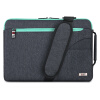 BUBM MPS 15PROmacbook pro сумка для компьютера сумка для переноски сумка для ноутбука сумка для сумки сумка для сумки сумка для сумок сумка для очков сумки istoma сумка для ноутбука