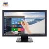 ViewSonic TD2420 23,6-дюймовый широкоугольный сенсорный сенсорный экран с сенсорным экраном планшетный пк сенсорный экран fm710301ka ньюман универсальный сенсорный экран емкостный экран почерка экран экран