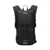 KIMLEE Sport Сумка для воды Сумка для рюкзака 12L Восхождение на походную сумку для мочевого пузыря прогнозирование течения рака мочевого пузыря