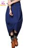 S M L хлопок Vintage новый летний 2018 длинный джинсы джинсовая юбка женщин черный синий карандаш лодыжки длина случайный сорочка avanua safire черный s m