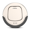 Isweep A6 Robot Vacuum Cleaner for Home Appliances 1000PA Automaticly Charging Dry and Self-Charge Wet Mopping Smart Sweeper philips brl130 satinshave advanced wet and dry electric shaver
