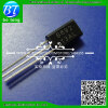 Free shipping 2SB892-S 2SB892 B892 PNP TO-92L PNP Epitaxial Planar Silicon Triode Transistor 20pcs/bag 10pcs 2sc2655 c2655 to 92l