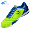 Женские футболки ZHENZU Футбольные бутсы Superfly Original Indoor Soccer Cleats Обувь Кроссовки chaussure de foot voetbalschoenen vision fitness apollo deluxe