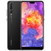 Huawei P20 Pro 6,1 дюймов Kirin 970 Octa Core IP67 смартфон 6 ГБ ОЗУ 40.0MP Android 8,1 лица ID перегружать NFC смартфон