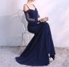 Калинну Сексуальная иллюзия Лифское вечернее платье Русалка с длинным рукавом Рубашка с длинным рукавом Платье вечернее платье Robe de платье рубашка fox yulia sway платье рубашка fox