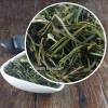 Huangshan Mao Feng Tea High Quality Early Spring Органический свежий зеленый чай высшего качества huangshan 1000g page 6