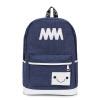 Открытый рюкзак Рюкзак школьной школы Эможи Повседневный рюкзак Сумка для путешествий рюкзак школы рюкзак крокодила рюкзак для женщин рюкзак для отдыха рюкзак для сумок сумка для путешествий сумка для путешествий