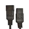 TOWE ups кабель для питания сервера кабель для удлинителя towe ups сервер кабель для питания кабель для удлинителя для источника питания