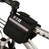 SolarStorm велосипедный портативный насос для горного велосипеда, шоссейный велосипед, складного велосипеда, электро-мотороллера цзиньчжузамок формой u для горного велосипеда шоссейного велосипеда складного велосипеда велосипеда с глухой передачей