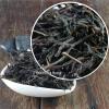 Фото Чай Baiye Feng Huang Dan Cong, Китай Chao Zhou Phoenix Dancong Oolong Fresh Tea - высококачественный чай