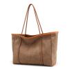 Новая парусиновая сумка женская сумка высокого качества холщовый мешок Простой Сумочк Наплечная сумка 2013 новинка парусиновая сумка с заклепками для женщин