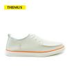 THEMUS Flats Men's Shoes Casual shoes Light Series M20 global global adv workbook
