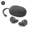 B & O PLAY E8 Настоящие беспроводные беспроводные Bluetooth-наушники Спортивные наушники Наушники Bo Charcoal спортивные наушники bluetooth akai hd 152b