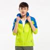 2018 Мужские короткие сухие солнцезащитные куртки Anti UV водонепроницаемые ветрозащитные куртки для спорта на открытом воздухе для мужчин куртки