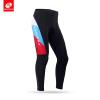 NUCKILY Женские трикотажные трикотажные трикотажные изделия Весна / Осень Custom Быстрая сушка Спортивная одежда для Ciclismo GD00