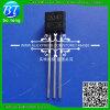 1000PCS NPN Silicon Transistor 2SC5343 C5343 TO-92 Triode Power Transistor bag bc559 bc559b 100ma 30v 0 1a pnp silicon transistor to 92 triode transistor low power transistor 100pcs bag