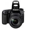 цена на Canon (Canon) EOS 80D SLR корпус