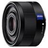 Sony (SONY) полнокадровой телефото зум-объектив G Masters FE70-200mm F2.8 GM ОСС (SEL70200GM) Black sony sony fe 24 70 f2 8 gm полный кадр стандартный зум объектив sel2470gm