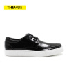 THEMUS Flats Men's Shoes Casual shoes Balance Series 160508 global global adv workbook