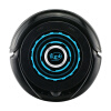Isweep A1 Robot Vacuum Cleaner for Home Automatic Sweeping Dust Sterilize Smart xiaomi vacuum cleaner for home mi robot automatic sweeping dust sterilize smart planned mobile app remote control