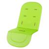 Фото Vanker Популярные Моющиеся Мягкая коляска коляска автомобилей Перетяжка сидений коляски Лайнер Pad Подушка
