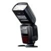 Кимб Калер 600C-TTL вспышка-топ открытый фото свет модели Canon посвященный высокоскоростной синхронной TTL 1/8000 посвященный