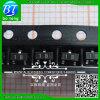200PCS/LOT BC846BLT1G BC846B BC846 NPN SOT-23 and hot sale Transistor 65V 100mA SOT23 SMD general purpose transistor free shipping 500pcs bc847c sot 23 original npn transistor sot23 bc847 transistor diodes smd npn general purpose transistors