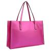 Модные повседневные сумки кожа высокого качества сумка сумка сумка дамы дизайнер сумка болса feminina