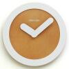Настенные часы настенные часы настенные часы моды творческие пастырское простота mauricio relli настенные часы mauricio relli venezia
