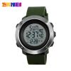 Цифровые наручные часы SKMEI Smart Sport цифровые рамки