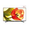 Смарт-телевизор и LED-телевизор 43PR-smh11-1080p плотского экрана 4СPU процессора / HDMI USB RCA (разъем) L&R телевизор pranen смарт wifi телевизор с изогнутым экраном 55qn smh13 1080p