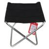 Красный лагерь на открытом воздухе складной стул портативный рыболовный стул алюминиевый стул стул onlitop складной blue 134201