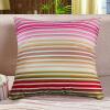 ШэнВэй  постельные принадлежности текстильный шелкография белье подушки подушки диванные подушки офис подушки автомобиля 45 * 45см