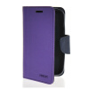 MOONCASE Classic cross pattern Leather Side Flip Wallet Card Pouch Stand Soft Shell Back чехол для Motorola Moto E Purple mooncase classic cross pattern leather side flip wallet card pouch stand soft shell back чехол для motorola moto g black