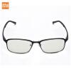Оригинальные очки Xiaomi Mijia TS Anti-Blue для очков Очки против синего луча УФ-протектора для защиты глаз Mi Home TS Очки аксессуар stabila lb очки для усиления видимости лазерного луча 07470