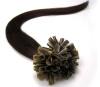 Remeehi 16 ~ 26 100 стренг Pre Таможенный ногтей Подсказка Реальные Наращивание волос человека 70g 0,7 г / выдерживают никакой Ц б у шины 235 70 16 или 245 70 16 только в г воронеже