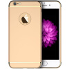 For Iphone 6 Original Hard Back Joint Covers for Iphone 6 6S Cover Luxury phone case for iphone 6Plus iphone 6SPlus kavaro swarovski rose gold plated pc hard case for iphone 6s 6 mandala pattern