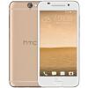 цена на HTC ONE A9
